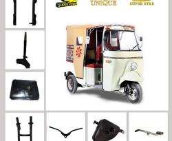 product page image cng rickshaw