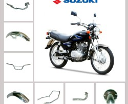 product page image suzuki