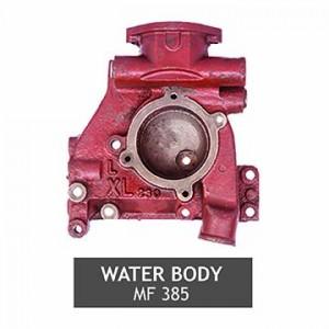 WATER BODY MF 385
