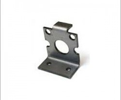 Industrial Sheet Metal Components