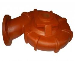 Velute 1(Darley Pump)