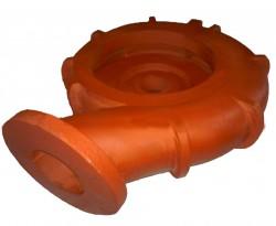 Velute 2(Darley Pump)