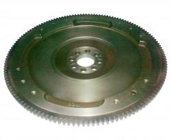 fly Wheel 2430