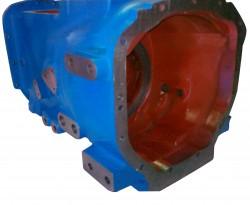 transm case (Gear Box) 1