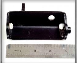 2 Bracket Compressor (2330) small