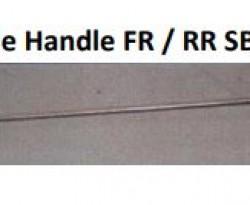 Door Inside Handle FR/RR SB-308