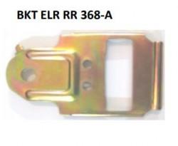 Brkt ELR RR 368-A