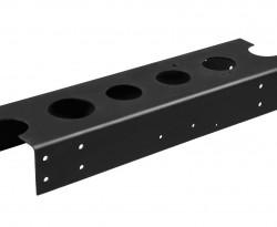 Front Cross MEMBER No.5101100Z75 A661 (Tickness 6mm)