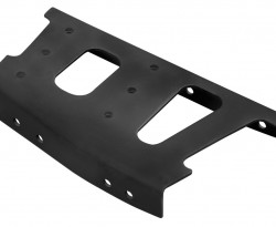 Motoring Cross Bracket( Left)3215801380 (Thickness 6mm)