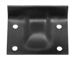 Stifner Bracket No.3412100993 A3(Thickness 4mm)Close