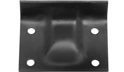 Stifner Bracket No.3412100993 A3(Thickness 4mm)Close