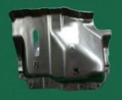 Hanger Comp. Pedal BRKT Model STR 150x150