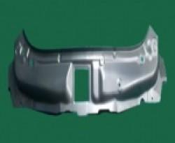 Member Tail End Model YLA 150x150