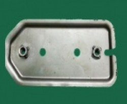 Reinf Front Hood Hinge Model YR 9 150x150