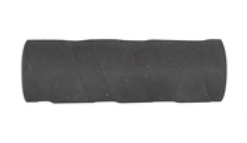 massey 180533