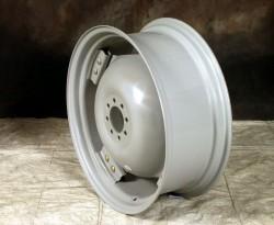 Rim Rear MF 24011X28 (1)