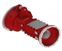 Axle 385 RHS UHD 1 with CEW2 1024x892
