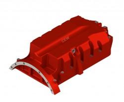 Oil Sump 385 UHD 2 with CEW 1024x853