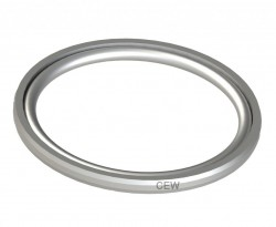 Ring UHD with CEW 1024x735