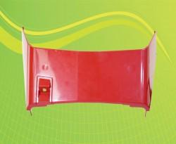 Console Panel(Lower)TIL 163200 S1
