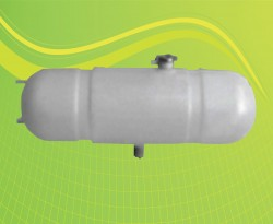 Plastic Reservoir BENZ TIL MB009 A