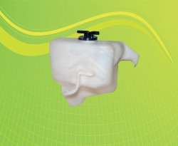 thermosole expansion tank corolla 4036