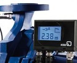 PumpMeter and POC