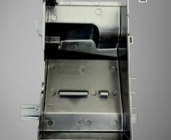 Air Conditioning case