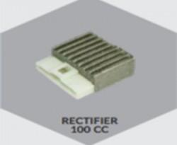 RECTIFIER  100 CC