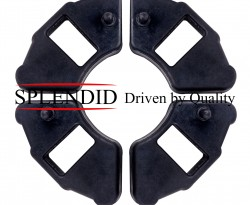 Drum Damper CD70