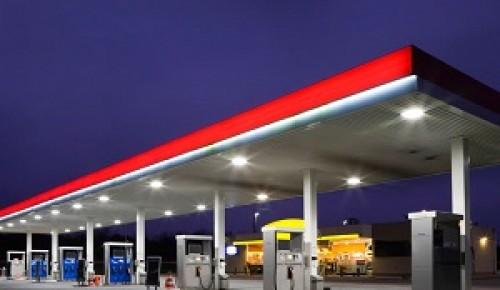 Alpine fuel gas systems (FGS)