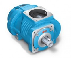 Reliable and versatile – Alpine Compressors