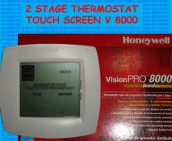 2-stage-thermostat-v8000