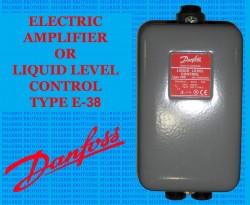 electric-amplifier