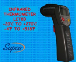 infrared-thermometer-supco