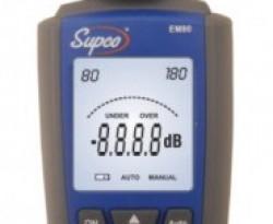 Sound-Level-Meter-em80