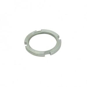 Locking Ring MF240, MF260, MF360, MF350+, MF375, MF385, 4WD