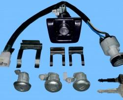 Key Set SB-308