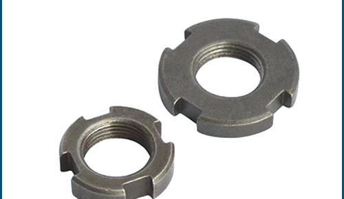 Lock-Nut
