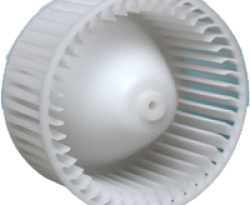 Thermo Plastic