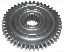 Gear Main Shaft Low