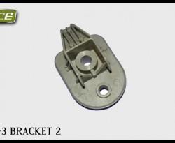 YN-3 Brackets 2
