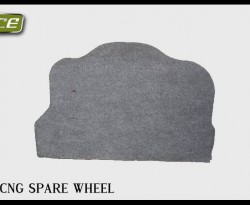 ra cng spare wheel 21