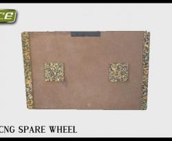 sb cng spare wheel 11