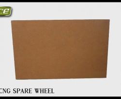 sb cng spare wheel1