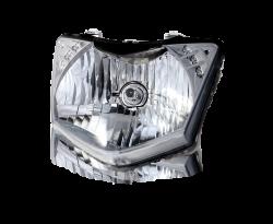 Head Lamp CD-125 Dream Honda